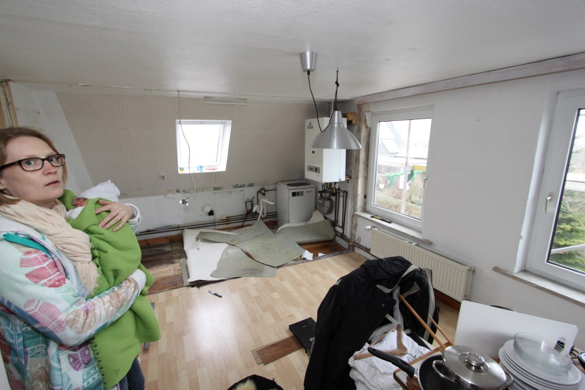 Apartement_2_während_der_Renovierung